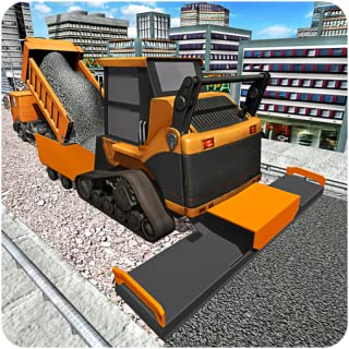 Best city builder road construction Reviews