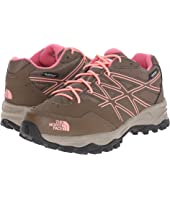 The North Face Kids - Jr Hedgehog Hiker WP (Little Kid/Big Kid)