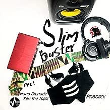 Best slim buster mp3 Reviews