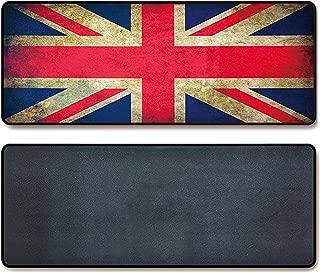 Best british flag keyboard Reviews