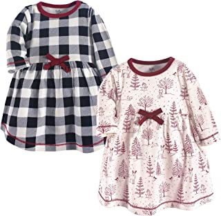 eid dresses for babies
