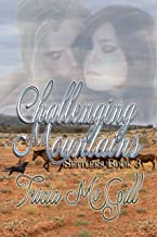 Challenging Mountains (Settlers Book 3)