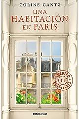 Una habitación en París (Spanish Edition) Kindle Edition