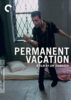 Best permanent vacation film Reviews