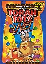 Best torah tots video Reviews