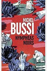 Nymphéas noirs (Terres de France) (French Edition) Formato Kindle