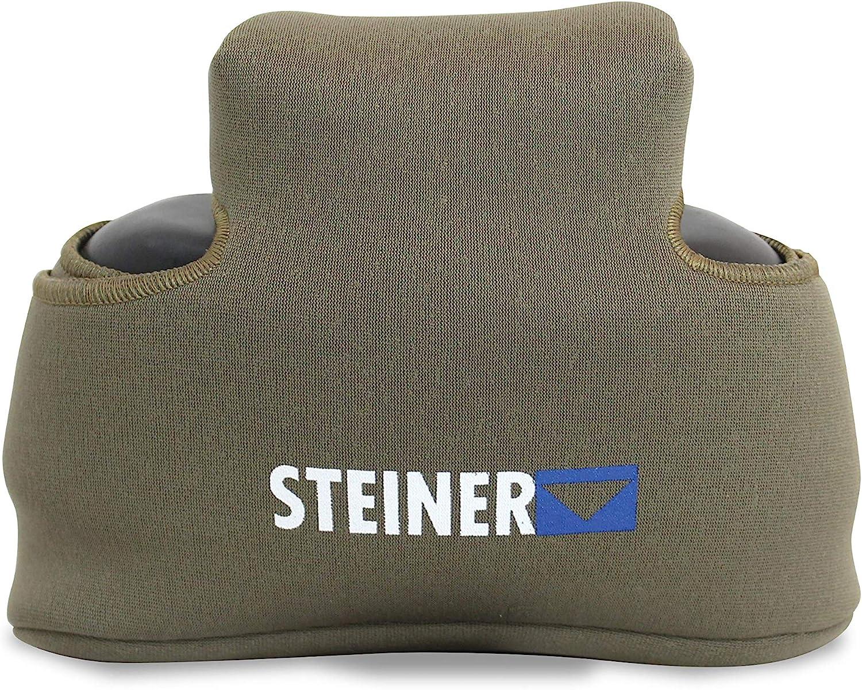 Steiner Bino Bib Protective for Cover Binoculars Very Popular product popular