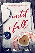 Until I Fall (English Edition)