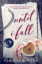 Until I Fall (English Edition)