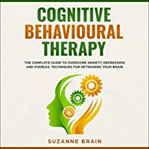 retraining your brain book
