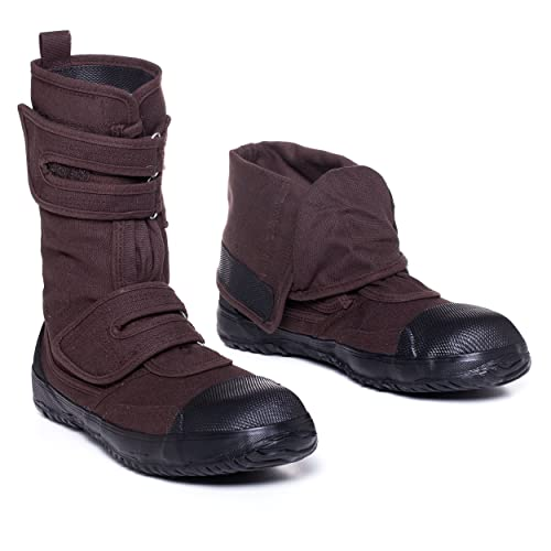Hotwinds Star Peter Cosplay Boots Shoes Costume Props for Men