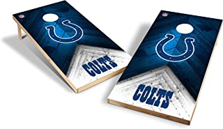 Best indianapolis colts board Reviews