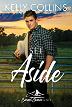 Set Aside (Second Chance Series Book 2)