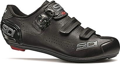 SIDI Shoes Alba 2