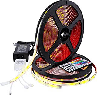 Best camping led light strip Reviews