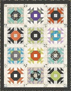 Best spellbound quilt kit Reviews