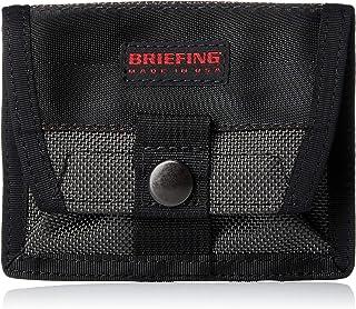 [ブリーフィング] 【公式正規品】 CARD HOLDER カードケース BRM181603