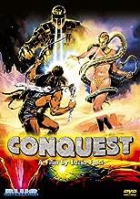 conquest fulci