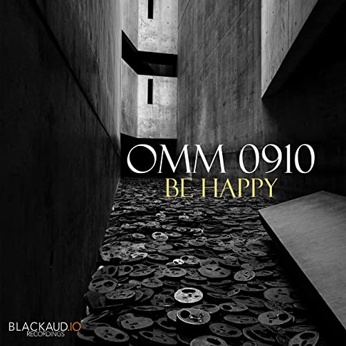 Hidden Agenda (Depresser Remix) by OMM 0910 on Amazon Music ...