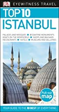Top 10 Istanbul (Pocket Travel Guide)