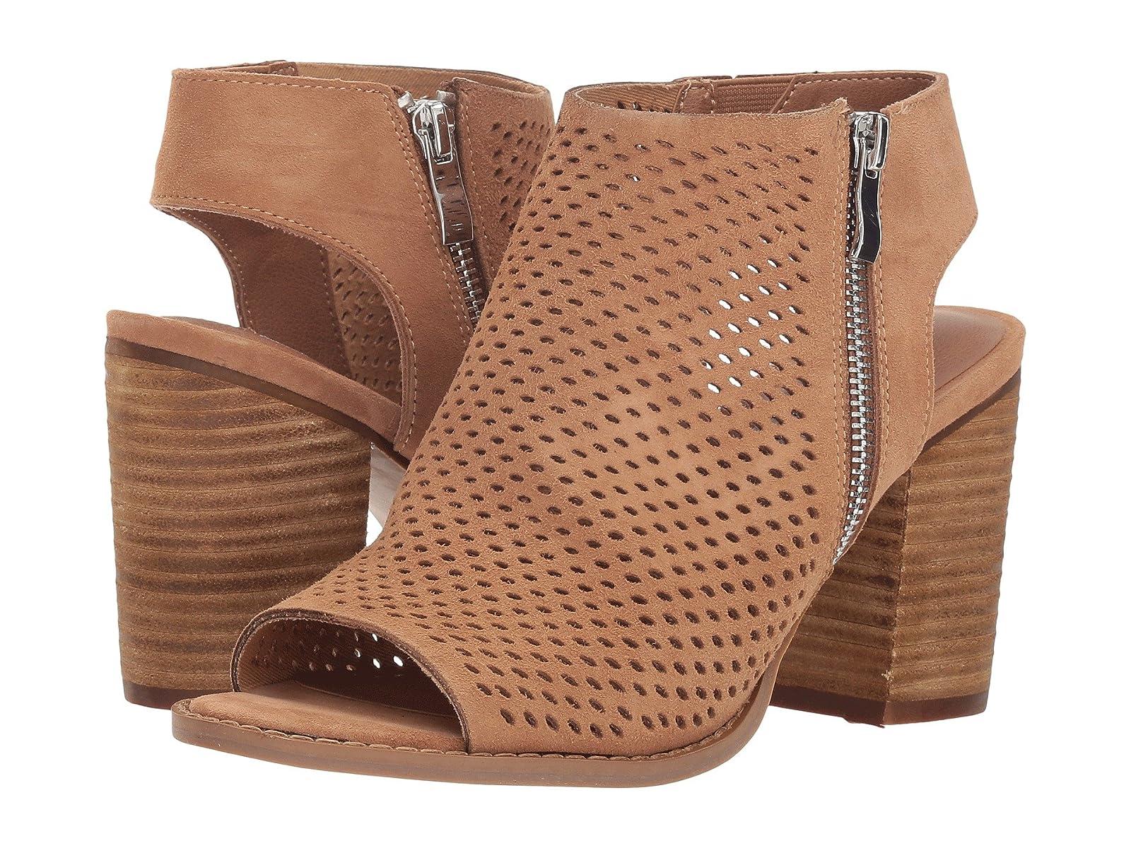 Steve Madden Abigail HeelAtmospheric grades have affordable shoes