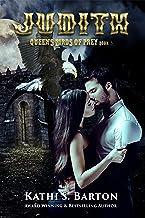 Judith: Queen's Birds of Prey: Paranormal Shape Shifter Romance (Queen's Birds of Prey Book 3)