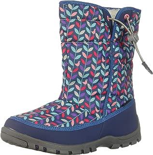 Northside Kids' Celeste Snow Boot