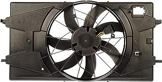 Dorman 620-691 Radiator Fan Assembly