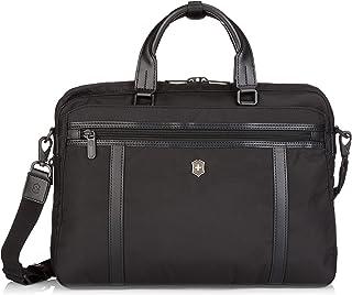 """Victorinox Unisex-Adult Werks Professional 2.0 13"""" Laptop Brief Briefcase"""
