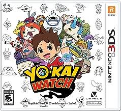 Yo-Kai Watch  - 3DS [Digital Code]