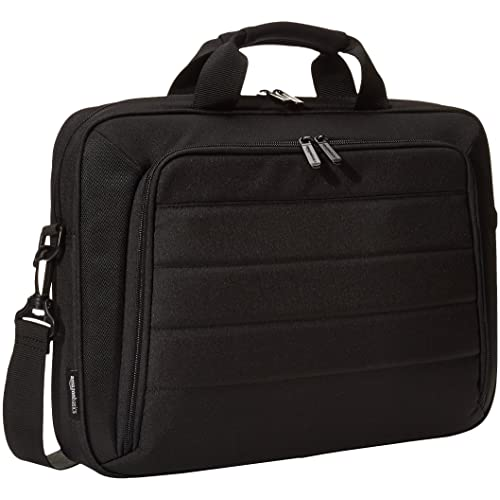 17 inch Laptop Bags  Buy 17 inch Laptop Bags Online at Best Prices ... 8dfca28646697