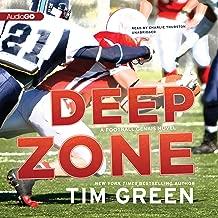 Best tim green audio books Reviews