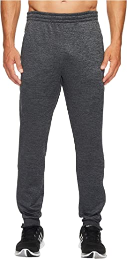 adidas - Team Issue Fleece Joggers