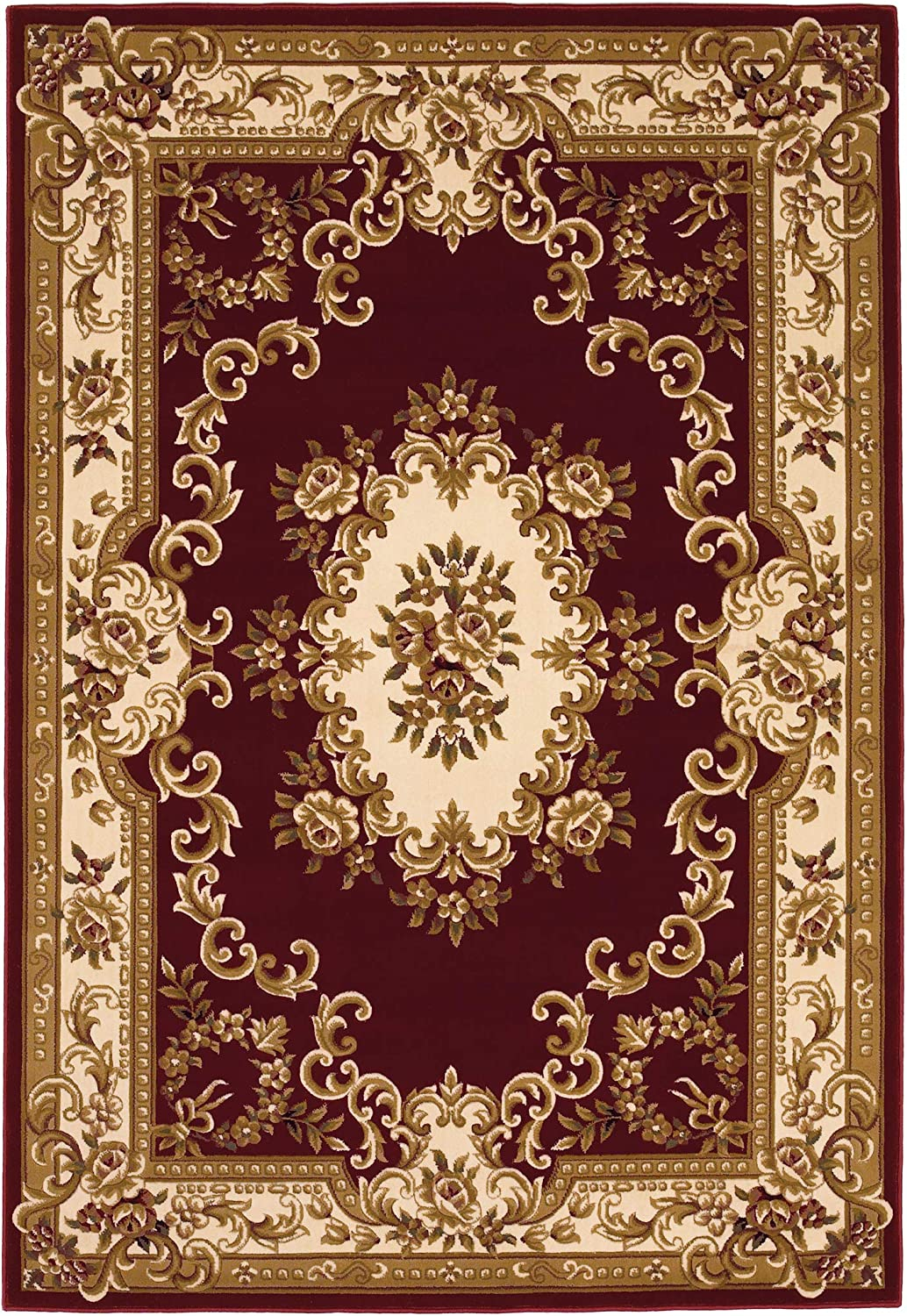 Discount mail order KAS Oriental Rugs Corinthian Collection 2'3