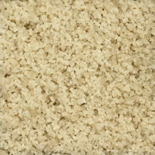 The Spice Lab (2 Lb) French Gray Coarse Sea Salt - Traditional Guerande - Premium Gourmet
