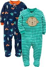 Best baby boy sleepsuit Reviews