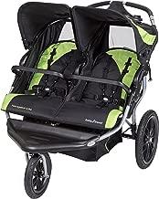 Best baby trend navigator parts Reviews