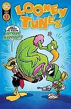 Looney Tunes (1994-) #259