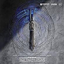 Of Game Soundtracks