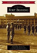 Fort Benning (Images of America)