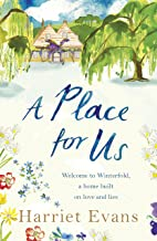 A Place for Us: An unputdownable tale of families and keeping secrets by the SUNDAY TIMES bestseller (English Edition)