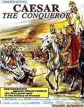 Caesar the Conqueror (1962) (Widescreen) (Restored Edition)