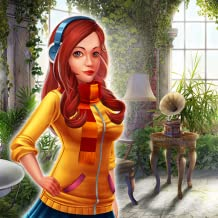 Home Makeover 4 - Hidden Object Game