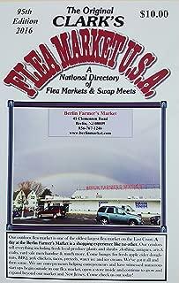 Best flea market directory usa Reviews