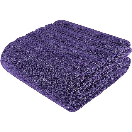 ligera y de secado r/ápido Toalla de secado r/ápido N // A One Direction toalla de ba/ño de viaje
