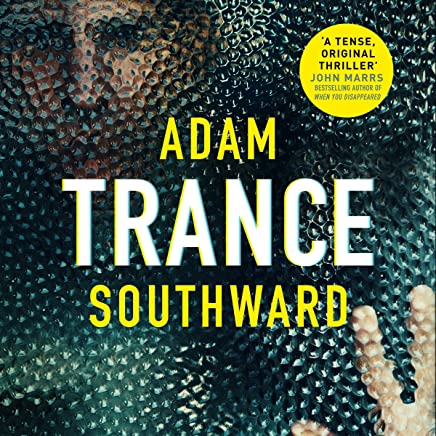 Trance: Alex Madison, Book 1