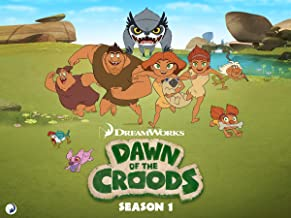 Best dawn of the croods Reviews