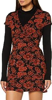 Joe Browns Women's Layer It Up Tunic Shirt