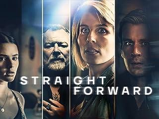 Straight Forward Season 1