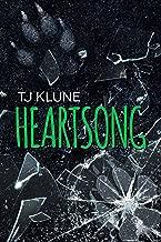 Heartsong (Green Creek Book 3) (English Edition)